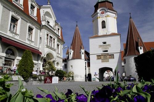 © Krems Tourismus